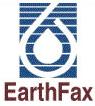 EarthFax_logo
